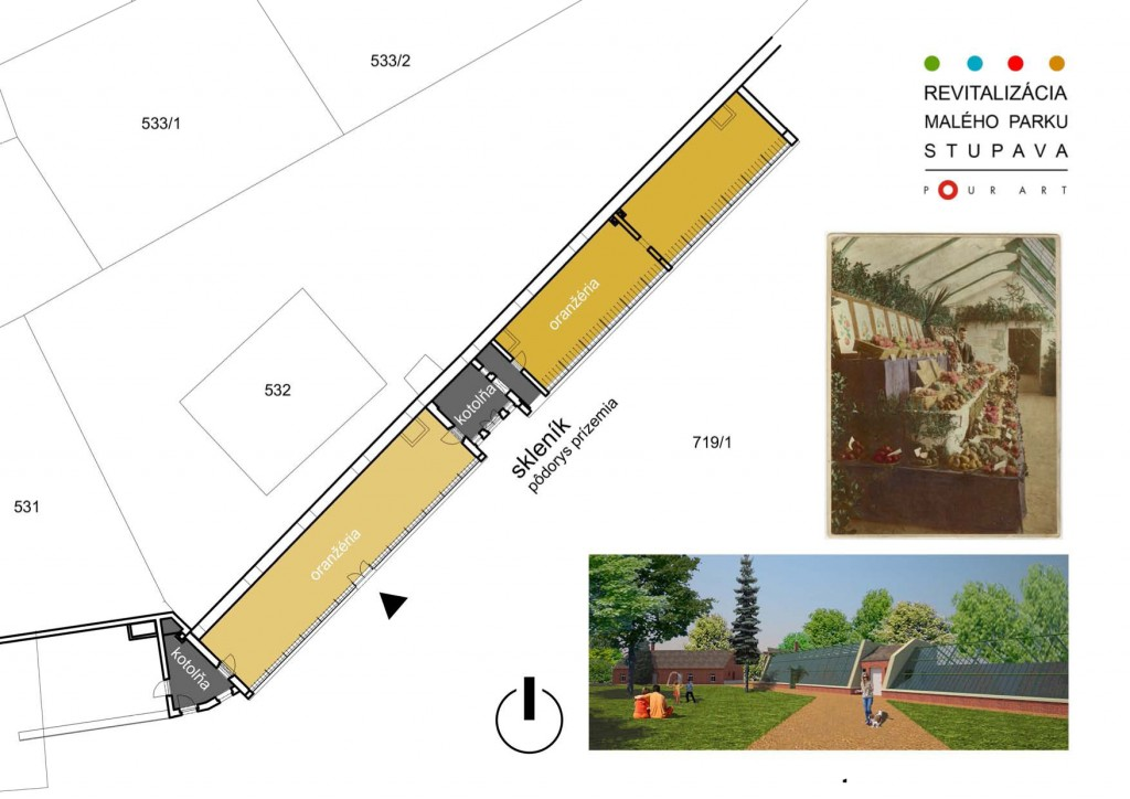 revitalizacia maleho parku 6-11